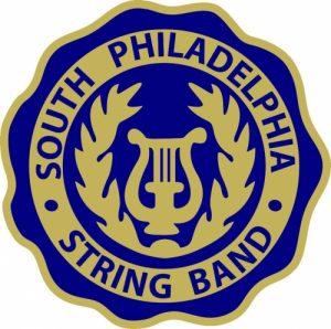 South Philadelphia String Band